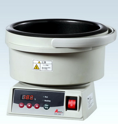 上海安亭OSB-1200水油两用浴锅