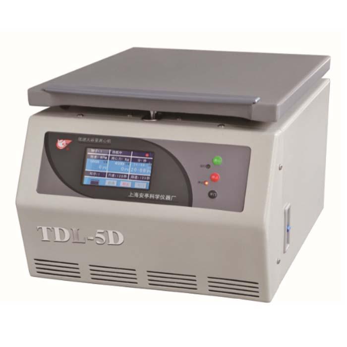 TDL-40D