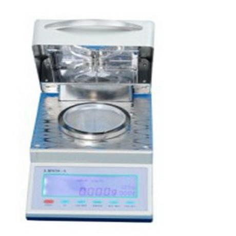 上海安亭LHS16-A烘干法水分测定仪
