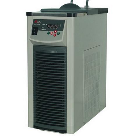 冷却水循环装置CCA-1111上海安亭电子仪器厂