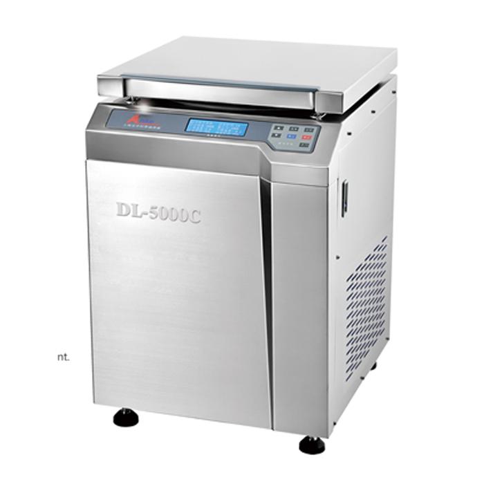 DL-5000C
