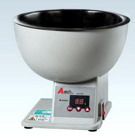 水浴锅SB-1100上海安亭电子仪器厂