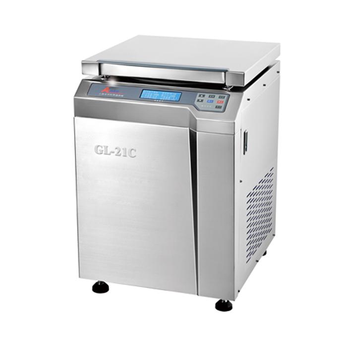 GL-20C