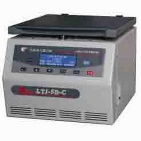 上海安亭LTJ-5B-C离心式原油水分测定仪