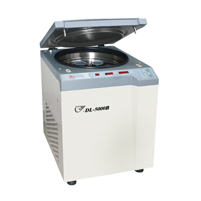 DL-5200B